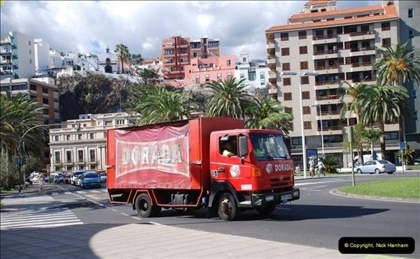2012-11-09 Santa Cruz de la Palma, La Palma, Canary Islands.  (303)303
