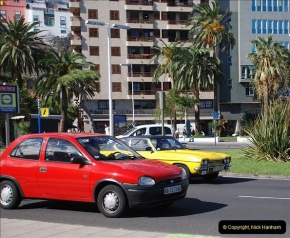 2012-11-09 Santa Cruz de la Palma, La Palma, Canary Islands.  (304)304