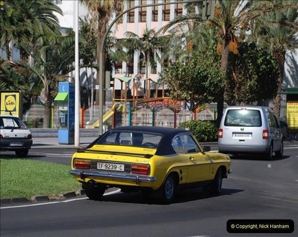 2012-11-09 Santa Cruz de la Palma, La Palma, Canary Islands.  (305)305