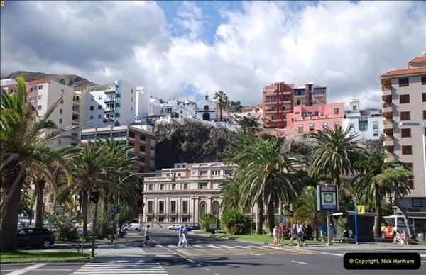 2012-11-09 Santa Cruz de la Palma, La Palma, Canary Islands.  (309)309