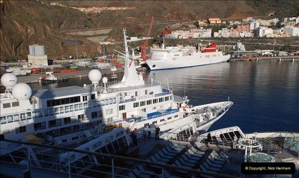 2012-11-09 Santa Cruz de la Palma, La Palma, Canary Islands.  (31)031