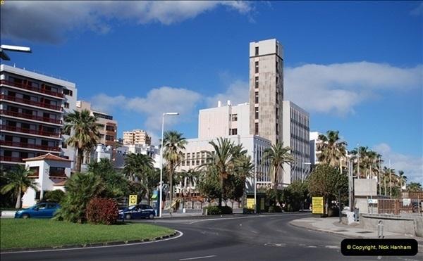 2012-11-09 Santa Cruz de la Palma, La Palma, Canary Islands.  (310)310