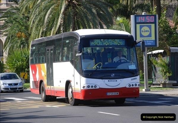 2012-11-09 Santa Cruz de la Palma, La Palma, Canary Islands.  (315)315