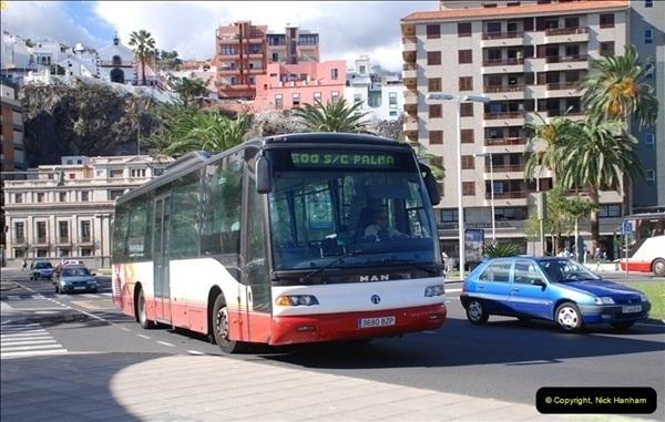 2012-11-09 Santa Cruz de la Palma, La Palma, Canary Islands.  (318)318