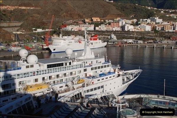 2012-11-09 Santa Cruz de la Palma, La Palma, Canary Islands.  (32)032