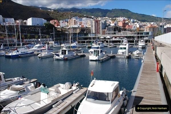 2012-11-09 Santa Cruz de la Palma, La Palma, Canary Islands.  (322)322