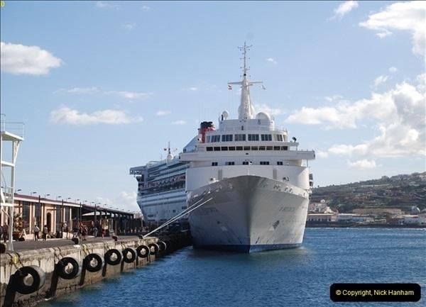 2012-11-09 Santa Cruz de la Palma, La Palma, Canary Islands.  (323)323