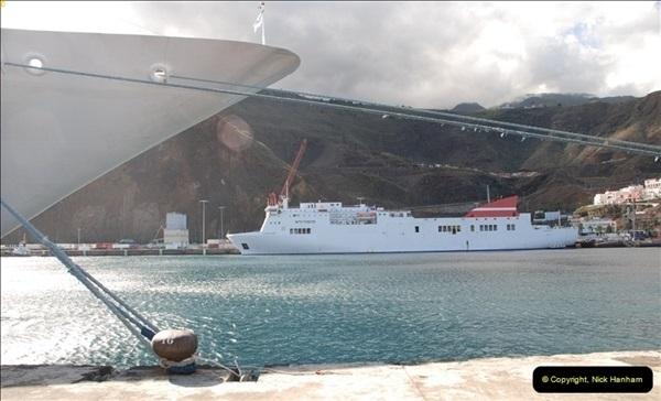 2012-11-09 Santa Cruz de la Palma, La Palma, Canary Islands.  (326)326