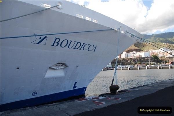 2012-11-09 Santa Cruz de la Palma, La Palma, Canary Islands.  (327)327