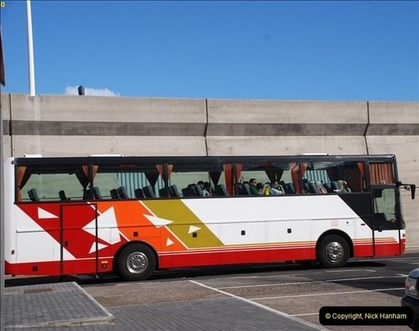 2012-11-09 Santa Cruz de la Palma, La Palma, Canary Islands.  (328)328