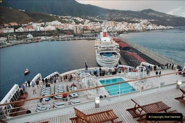 2012-11-09 Santa Cruz de la Palma, La Palma, Canary Islands.  (337)337