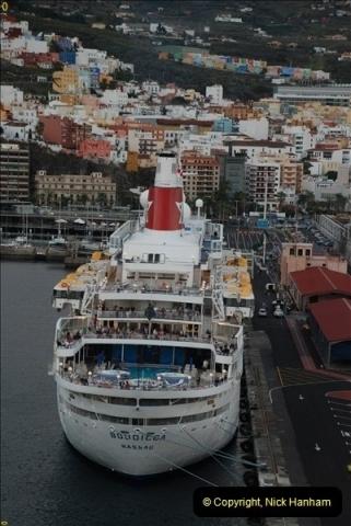 2012-11-09 Santa Cruz de la Palma, La Palma, Canary Islands.  (339)339