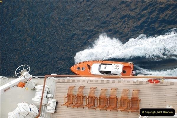 2012-11-09 Santa Cruz de la Palma, La Palma, Canary Islands.  (341)341