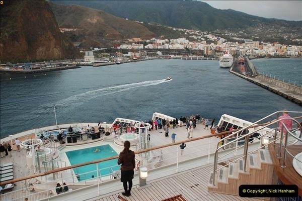 2012-11-09 Santa Cruz de la Palma, La Palma, Canary Islands.  (344)344