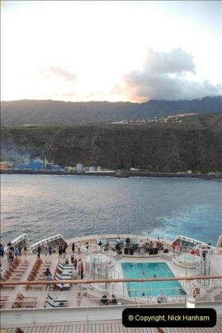 2012-11-09 Santa Cruz de la Palma, La Palma, Canary Islands.  (345)345