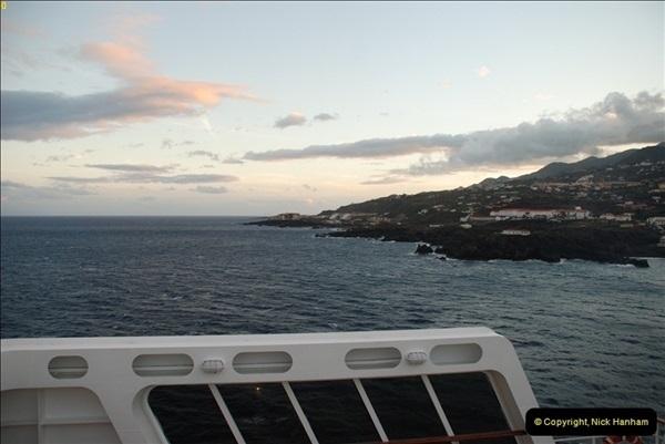 2012-11-09 Santa Cruz de la Palma, La Palma, Canary Islands.  (346)346