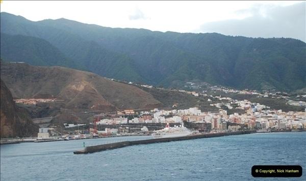 2012-11-09 Santa Cruz de la Palma, La Palma, Canary Islands.  (347)347