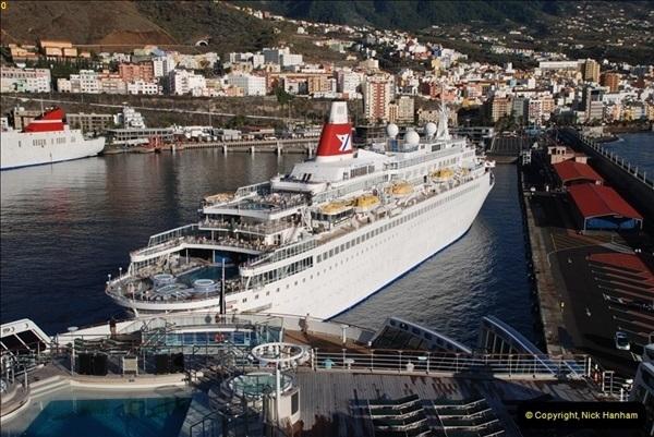 2012-11-09 Santa Cruz de la Palma, La Palma, Canary Islands.  (35)035