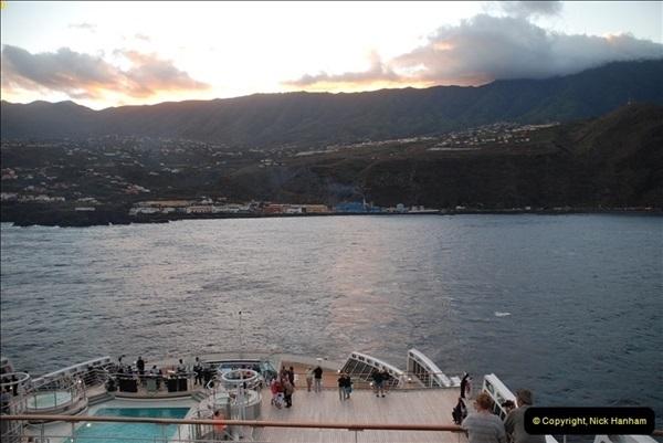 2012-11-09 Santa Cruz de la Palma, La Palma, Canary Islands.  (350)350