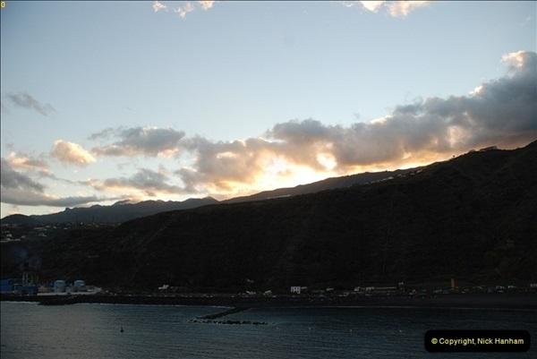 2012-11-09 Santa Cruz de la Palma, La Palma, Canary Islands.  (351)351