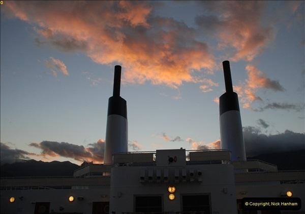 2012-11-09 Santa Cruz de la Palma, La Palma, Canary Islands.  (353)353