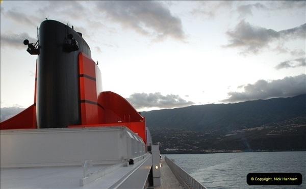 2012-11-09 Santa Cruz de la Palma, La Palma, Canary Islands.  (358)358