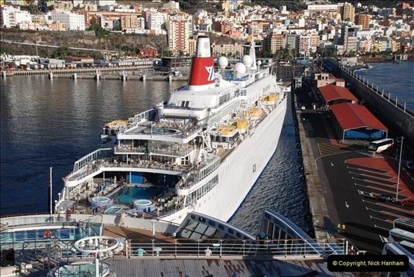 2012-11-09 Santa Cruz de la Palma, La Palma, Canary Islands.  (36)036