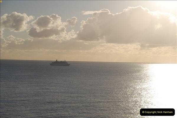 2012-11-09 Santa Cruz de la Palma, La Palma, Canary Islands.  (4)004
