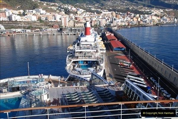 2012-11-09 Santa Cruz de la Palma, La Palma, Canary Islands.  (40)040