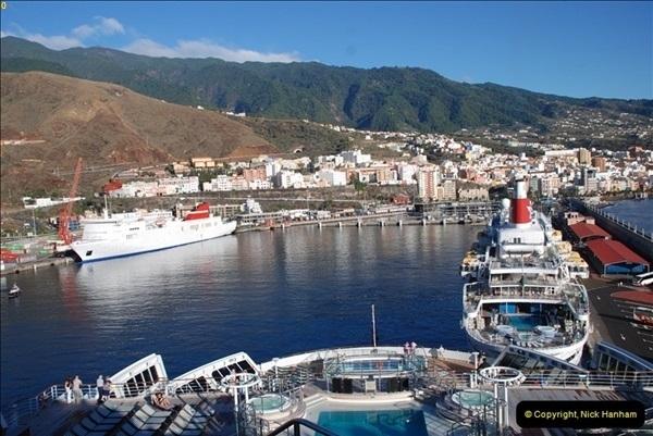 2012-11-09 Santa Cruz de la Palma, La Palma, Canary Islands.  (44)044