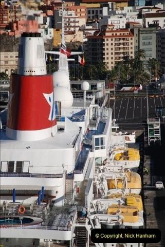 2012-11-09 Santa Cruz de la Palma, La Palma, Canary Islands.  (45)045
