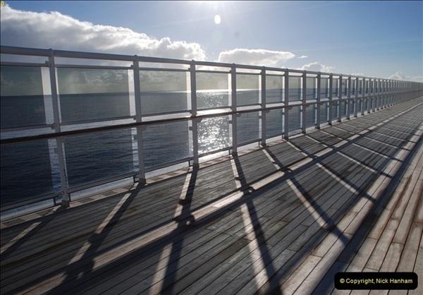 2012-11-09 Santa Cruz de la Palma, La Palma, Canary Islands.  (48)048