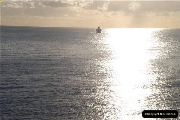2012-11-09 Santa Cruz de la Palma, La Palma, Canary Islands.  (5)005