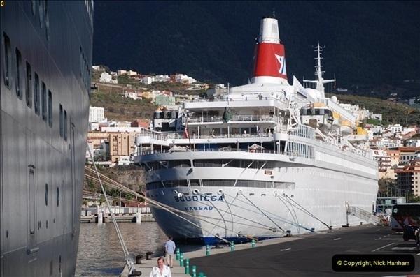 2012-11-09 Santa Cruz de la Palma, La Palma, Canary Islands.  (51)051