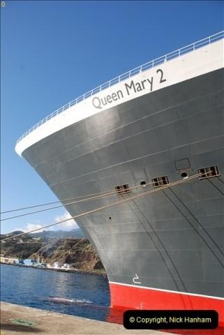 2012-11-09 Santa Cruz de la Palma, La Palma, Canary Islands.  (53)053