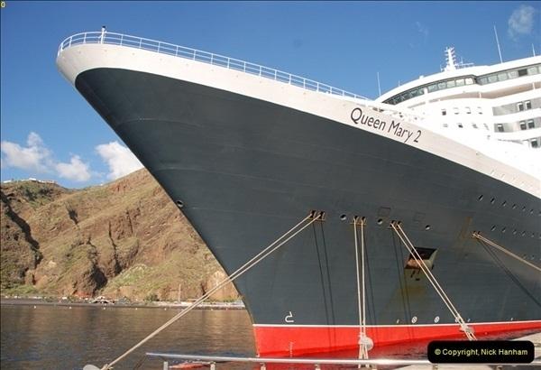2012-11-09 Santa Cruz de la Palma, La Palma, Canary Islands.  (56)056