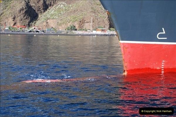2012-11-09 Santa Cruz de la Palma, La Palma, Canary Islands.  (59)059