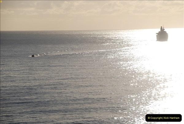 2012-11-09 Santa Cruz de la Palma, La Palma, Canary Islands.  (6)006
