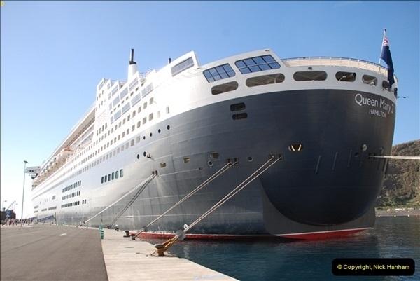 2012-11-09 Santa Cruz de la Palma, La Palma, Canary Islands.  (65)065