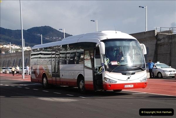2012-11-09 Santa Cruz de la Palma, La Palma, Canary Islands.  (72)072