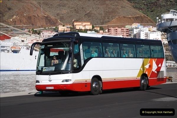 2012-11-09 Santa Cruz de la Palma, La Palma, Canary Islands.  (73)073