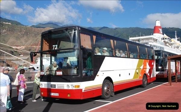 2012-11-09 Santa Cruz de la Palma, La Palma, Canary Islands.  (74)074
