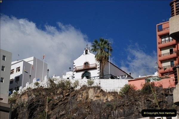 2012-11-09 Santa Cruz de la Palma, La Palma, Canary Islands.  (77)077