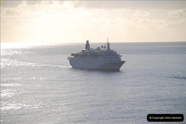 2012-11-09 Santa Cruz de la Palma, La Palma, Canary Islands.  (8)008