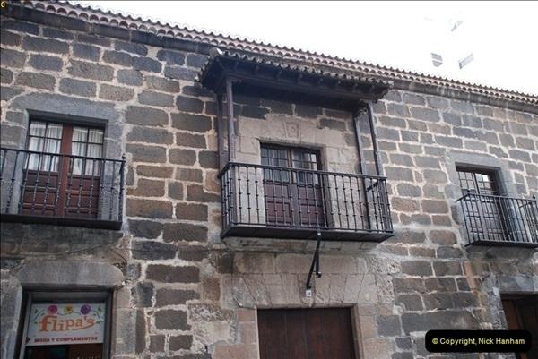 2012-11-09 Santa Cruz de la Palma, La Palma, Canary Islands.  (81)081