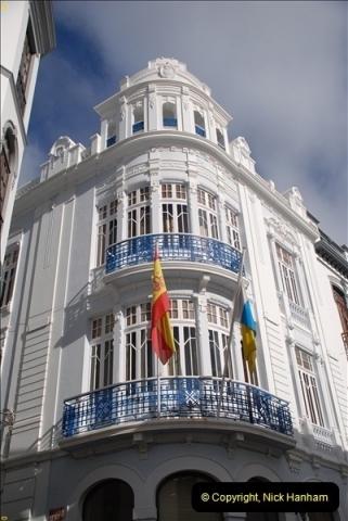 2012-11-09 Santa Cruz de la Palma, La Palma, Canary Islands.  (83)083