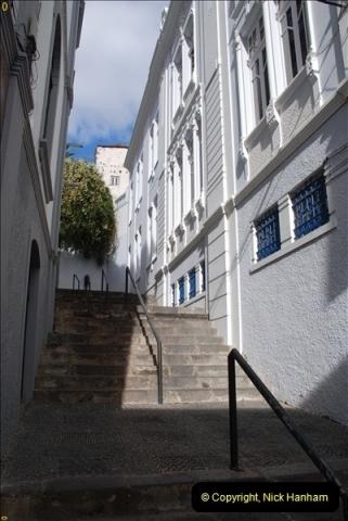 2012-11-09 Santa Cruz de la Palma, La Palma, Canary Islands.  (84)084