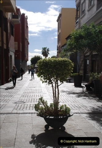 2012-11-09 Santa Cruz de la Palma, La Palma, Canary Islands.  (86)086