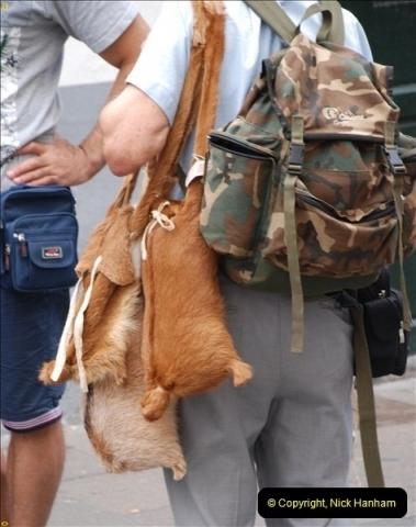 2012-11-09 Santa Cruz de la Palma, La Palma, Canary Islands.  (88)088