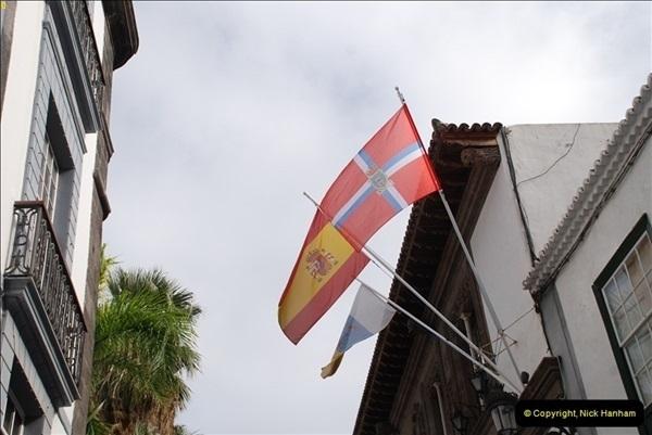 2012-11-09 Santa Cruz de la Palma, La Palma, Canary Islands.  (89)089